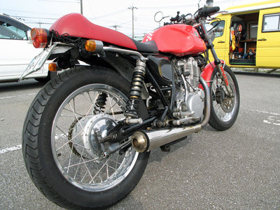 20070601